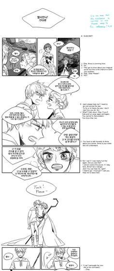 Jelsa comic, pt 1
