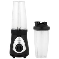 Special Offers - HomeLife Solutions 28 Oz Personal Blender with Two To-Go Mugs - In stock & Free Shipping. You can save more money! Check It (May 31 2016 at 10:22PM) >> http://foodprocessorusa.net/homelife-solutions-28-oz-personal-blender-with-two-to-go-mugs/