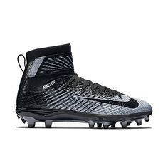 low priced b556e c648e Top 10 Best Football Cleats in 2017