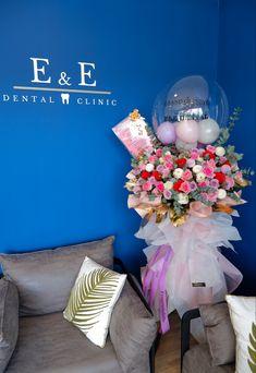Tee Pee, Bouquet, Flowers, Wedding, Home Decor, Presents, Valentines Day Weddings, Decoration Home, Room Decor