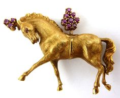 370 Best Jewellery Horses Etc Images Horses Horse