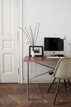 Scandi apartment in Berlin   NordicDesign