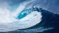 News-Tipp: Experten warnen vor zerstörerischer Flutwelle in Europa - http://ift.tt/2qqQuYg #nachricht