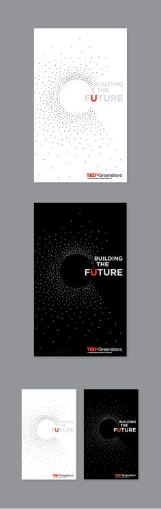 TEDx Poster
