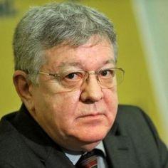 DNA pune SECHESTRU pe averea fostului ministru Corneliu Dobriţoiu