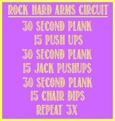 "That awful moment when u r looking @ a Pinterest work out and it seems fine, but then u get to the bottom and it says ""repeat 3 times"" #lazypeopleprobz"