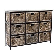 Visit Wovenhill Rattan Garden Furniture Specialists - online or at our showroom. With Free Delivery within 5 working days, and Luxury High Quality Furniture, we are the Number 1 Choice.