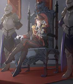 Anime Military, Hetalia Fanart, Reborn Katekyo Hitman, Art Base, Hot Anime Guys, Manga, Cool Art, Oriental, Scene