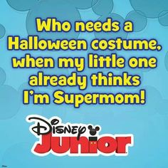 Yea that's me..#supermom