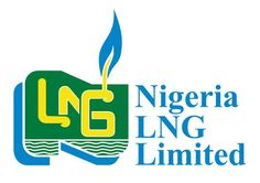 NLNG: New report reveals how Nigeria lost N650billion in dubious tax exemption   A new report by Action Aid Nigeria has revealed how Nigeria lost $3.3 billion (about N650.1 billion) in seven years to what appeared questionable tax exemption granted the Nigeria Liquefied Natural Gas (NLNG) Limited.  The report titled: Leaking Revenue: How a big tax break to European gas companies has cost Nigeria billion highlighted the loss by the Nigerian government through the contentious pioneer status…