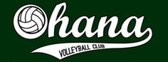 Ohana Volleyball Club - Youth Sports Program - Grimes, IA