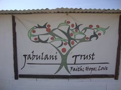 Jabulani Foundations For Farming Training - Morester Child and Youth Care Centre, KZN (South Africa) Home Grown Vegetables, What You Eat, Food For Thought, South Africa, The Help, Centre, Healthy Living, Foundation, Youth