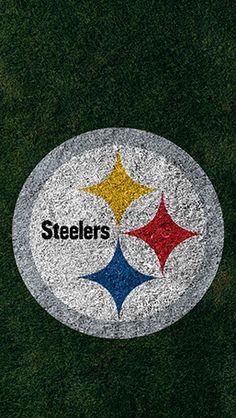 Pittsburgh Steelers 2016 HD Schedule Wallpapers