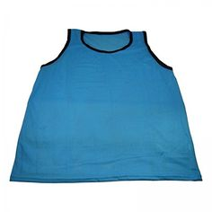 BlueDot Trading High quality sports scrimmage training vests - http://www.darrenblogs.com/2016/08/bluedot-trading-high-quality-sports-scrimmage-training-vests/