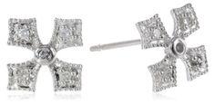 http://minellaphoto.com/10k-white-gold-diamond-accent-cross-earrings-050-cttw-ij-color-i1i2-clarity-p-14235.html