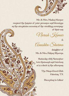 wedding invitation wording for sangeet ceremony sangeet ceremony