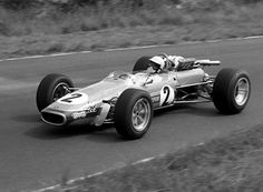 F1 Drivers, Formula One, Grand Prix, Race Cars, South Africa, Cool Photos, Motorcycles, African, Racing