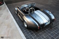 Cobra | Flickr - Photo Sharing!