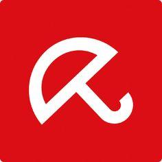 avira-profile-image