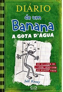 19 Best My Diary Of A Wimpy Kid Collection Images