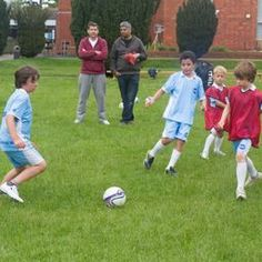 Kids organizations such as soccer, softball, football, baseball, etc. need insurance Softball, Soccer, Baseball, Kids Football, Organizations, Business, Sports, Fun, Fastpitch Softball