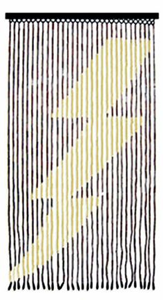 Sold Out Items Page 2 All of our gateway Bamboo Beaded Curtains, Door Beads, Lightning Bolt, Wood, Crafts, Design, Manualidades, Woodwind Instrument, Timber Wood