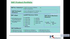 SAP College Webinar by Dilip Sadh