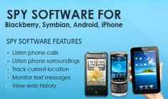free spyware for symbian
