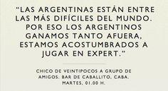 Escuchada por Joan Agustín Artigas Anllo.