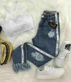 Latest fashion dress for teenagers clothes for teenage girl 2015 early teen fashion 20190509 may 09 2019 at 08 jack Latest Fashion Dresses, Girls Fashion Clothes, Teen Fashion Outfits, Womens Fashion, Fashion Fashion, Teenage Girl Outfits, Outfits For Teens, Cute Casual Outfits, Stylish Outfits