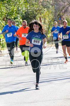 Foto-Trexoume.gr | 5 & 10 km - 1η Στροφή - Kifisia Run 2018