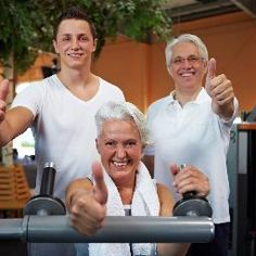 Looking for a personal trainer.....? Check this out.. Personal Trainer North Bellmore http://www.theperfectworkout.com/personal-trainer-north-bellmore