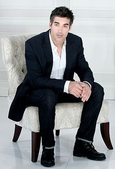 Rafe on Days of our Lives #dool