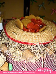 chapeu-com-doces-festa-junina