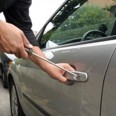 We understand the urgency of being locked out of your vehicle - which is why our technicians are prepared to arrive at your location instantly, and to perform lockout service in a professional, efficient, and courteous manner. If you find yourself locked out, just call the experts at Chicago Towing. Visit us at http://chicagotowing.com/car-lockout or call (773) 756-1460