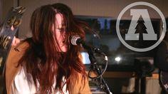 Banditos - Old Ways - Audiotree Live
