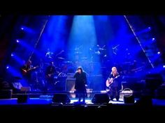 ▶ stairway to heaven by heart tribute to led zepplin - YouTube