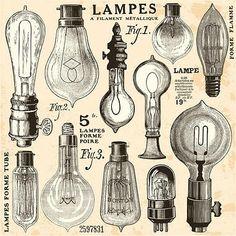 ampoule5                                                                                                                                                                                 Plus