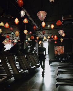 26esima @mcfit_it in Italia: Piacenza! Da domani apre le porte a tutti! #proudtobemcfit #mcfit #mcfitmodel #chiaralosh #gym #workout #fitness #fit #muscles #piacenza #instagram #style #lifestyle #fitbody #fitgirl #fitlife #fitnessmodel #fitnesslife #fitnessgirl #fitnessblogger #fitblogger #fitblog