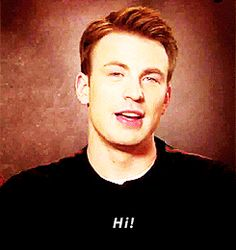 Which Marvel Chris Should You Date? I got Chris Evans!  He's funny, charming, charismatic, someone you can bring home to mom and pop, and will still look good in all your wedding photos.