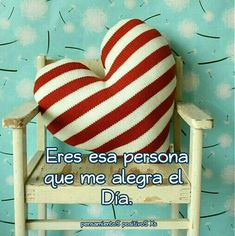Amor ok