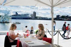 20 flotte uteserveringer - Aftenposten Oslo, Norway, Opera House, Building, Restaurants, Travel, Brewery, Viajes, Buildings