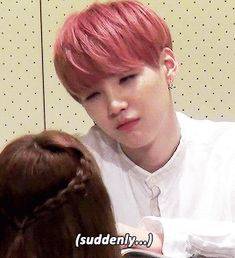 #wattpad #fanfiction Porfin Jungkook el integrante de BTS podrá presentar oficialmente a su novia Park ____(Tn), pero algo sucede, ____ desaparece, que sucedió con ella?, Jungkook la busca como un loco pero donde esta ___? (algo de Lemon, poco)