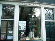 Foto's voor Jacob Hooy Amsterdam - Yelp