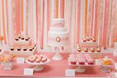 Bildergebnis für sweet table vintage