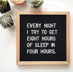 #wordsofwisdom Fun fact: A teen's melatonin kicks in later in the night, causing them to not feel sleepy til waaaay late.