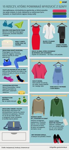 O R G A N I Z E Woman Knitwear and Sweaters 101 sweaters woman's day Curvy Fashion, Diy Fashion, Womens Fashion, Fashion Tips, Fashion Ideas, Clothing Sites, Home Hacks, Colorful Fashion, Ladies Day