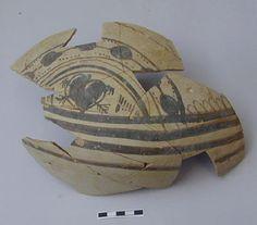 Ceramica Dipinta