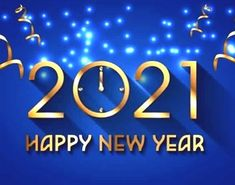Happy New Year Fireworks, Happy New Year Pictures, Happy New Year Photo, Happy New Year Wallpaper, Happy New Year Message, Happy New Year Wishes, Happy New Year Greetings, New Year Photos, Happy New Year 2019