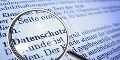 Zalando stellt digitales Datenschutz-Tool vor - http://aaja.de/2gOgHL5